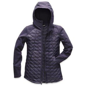 NWT North Face Motivation Thermoball Jacket